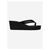 U.s. Polo Assn Shoes