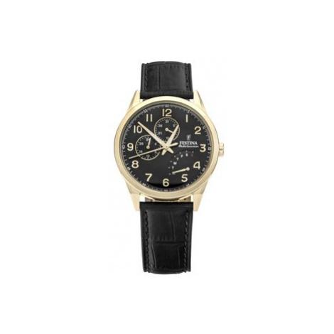 Pánské hodinky Festina 20279/C