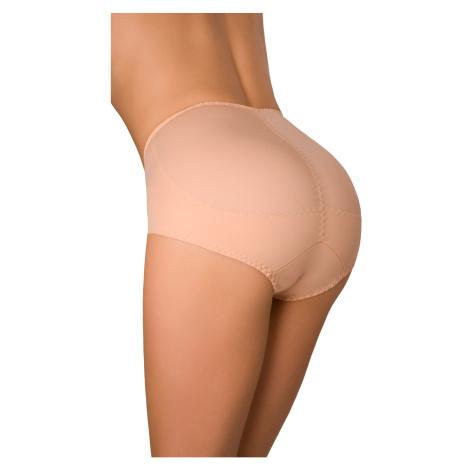 Eldar Woman's Panties Verona