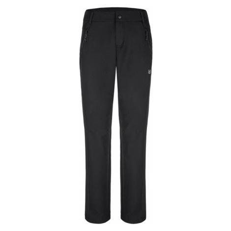 LOAP URMA Dámské softshellové kalhoty SFW2033V24V Tap Shoe