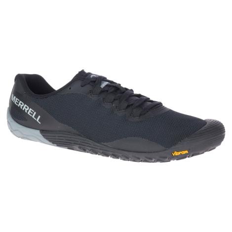 Dámské boty Merrell Vapor Glove 4