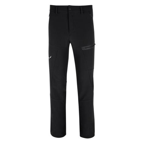 Pánské kalhoty Salewa M Terminal Pant