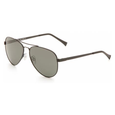 Enni Marco sluneční brýle IS 11-437-18Z