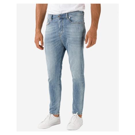 D-Vider Jeans Diesel