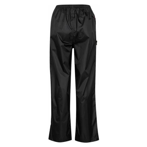 Gelert Packaway Trousers Ladies