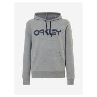 Oakley Oblečení