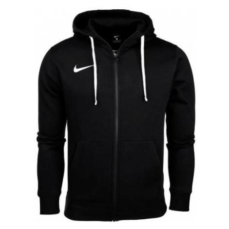 Mikina Nike Park 20 Černá