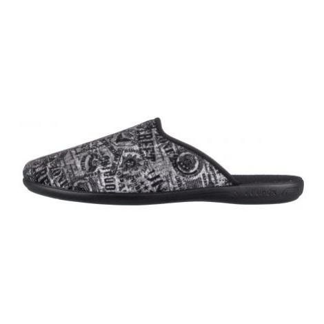 Domácí obuv ROGALLO 25556