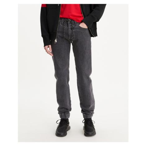 501® Jogger Jeans Levi's® Levi´s