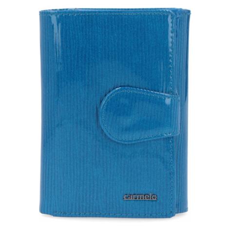 Carmelo modrá 2108 F M