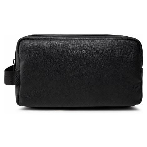 Calvin Klein Warmth Washbag K50K507347