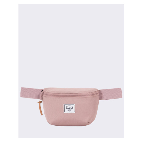 Herschel Supply Fourteen Ash Rose