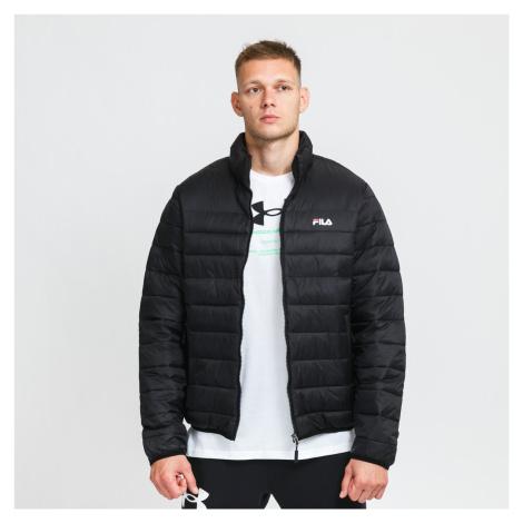 Fila Emory Thin Liner Jacket černá