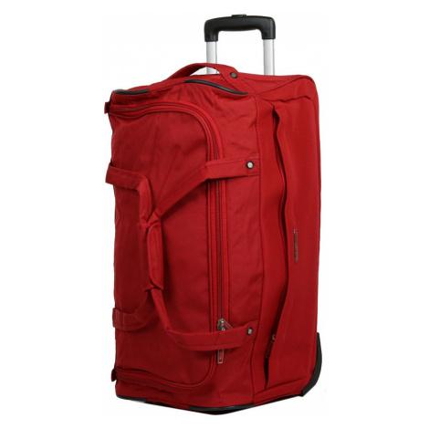 Cestovní taška Snowball 2w M
