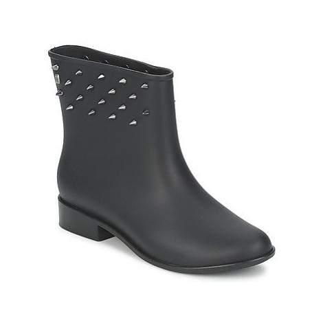Melissa Kotníkové boty MOON DUST SPIKE