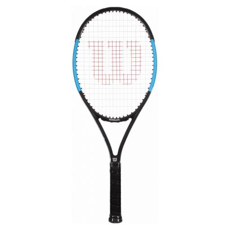 Ultra Power 100 tenisová raketa grip: G2 Wilson