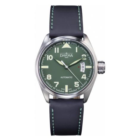 Davosa Military 161.511.74