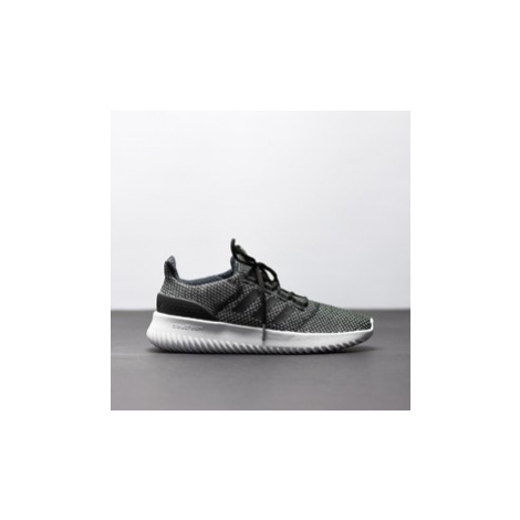 Cloudfoam ultimate Adidas