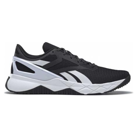 Reebok Sport Nanoflex TR Shoes Černá