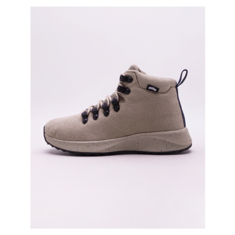 Native Apex 2.0 Flax Tan/ Flax Tan/ Jiffy Rubber/ Speckle Native Shoes