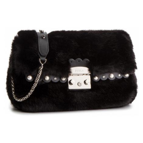 Černá kabelka - FURLA