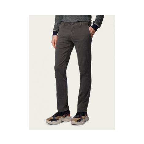 Chino kalhoty Boss Hugo Boss