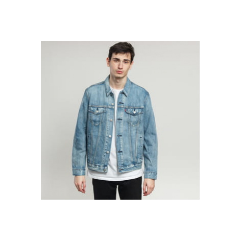 Levi's ® The Trucker Jacket killebrew trucker Levi´s