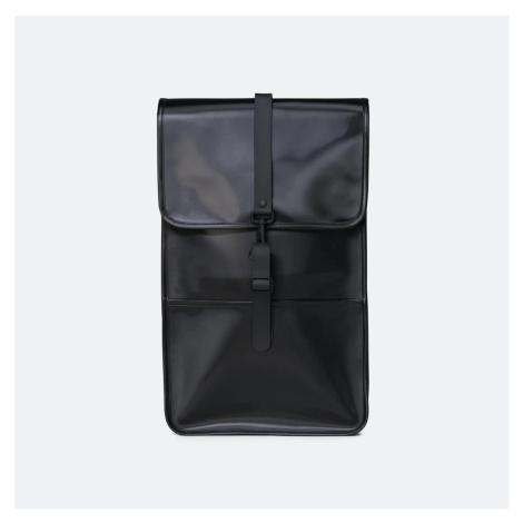 Backpack RAINS