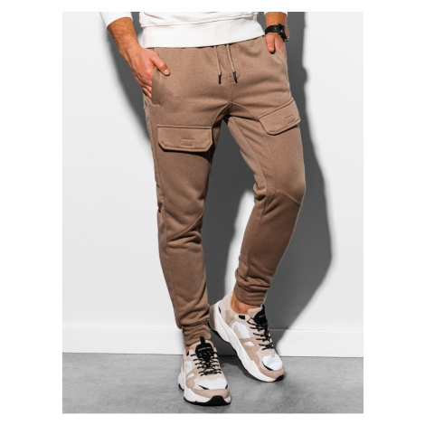 Ombre Clothing Men's sweatpants P904