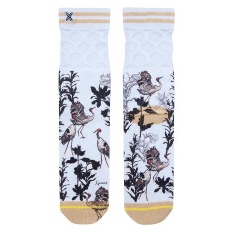 Ponožky XPOOOS Fantasie Více barev