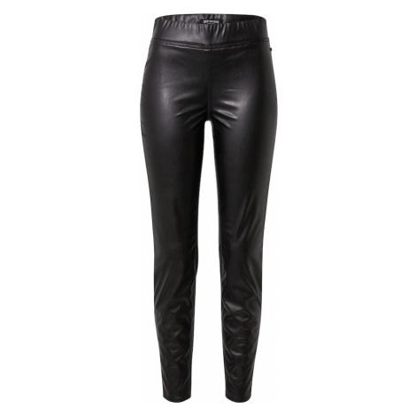 True Religion Kalhoty černá