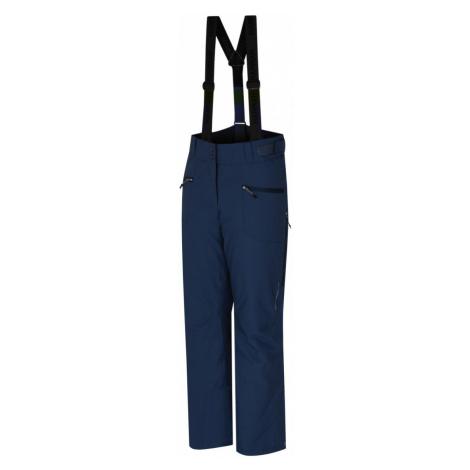 Dámské zimní kalhoty Hannah Netto