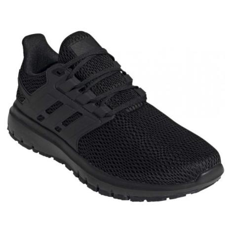 adidas ULTIMASHOW černá - Pánská běžecká obuv