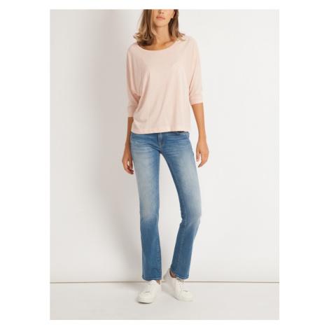 Mavi dámskké kalhoty Olivia 10189-22582