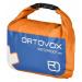Ortovox First Aid Waterproof MINI oranžová