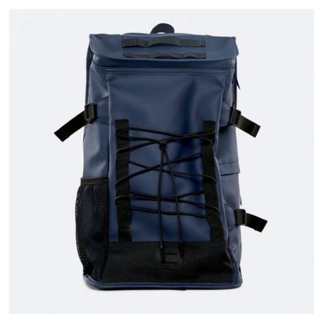 Mountaineer Bag RAINS