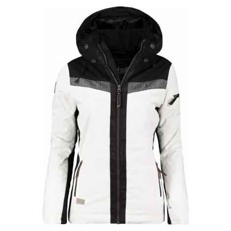 Women's snowjacket REHALL Lola