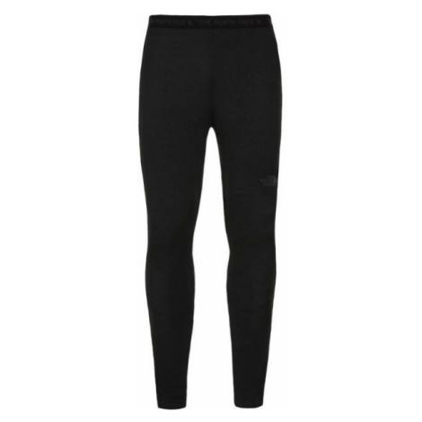 The North Face EASY TIGHTS - Pánské punčochové kalhoty