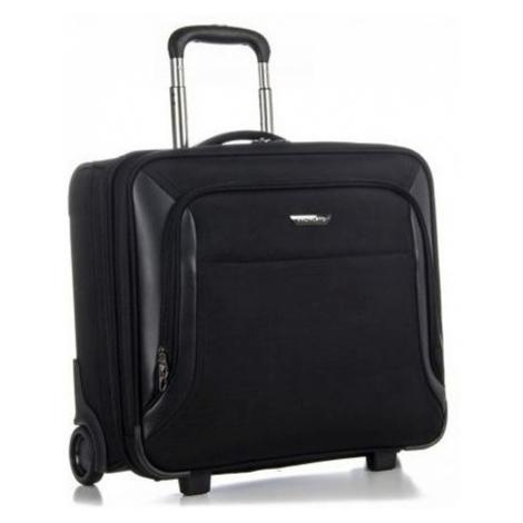 Pilotní kufr Roncato Biz 2,0