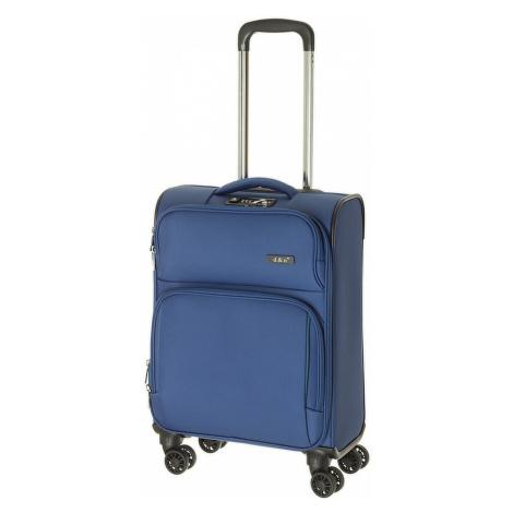 Cestovní kufr d&n S