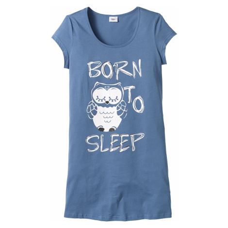 Noční košile Bonprix