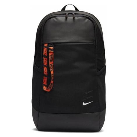 Nike SPORTSWEAR ESSENTIALS černá - Sportovní batoh