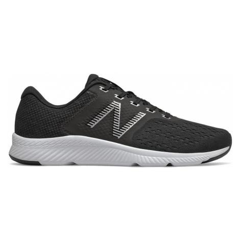 Běžecká obuv New Balance MDRFTLK1 Černá / Bílá