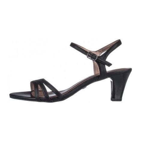 Společenská obuv TAMARIS 28362-24/020