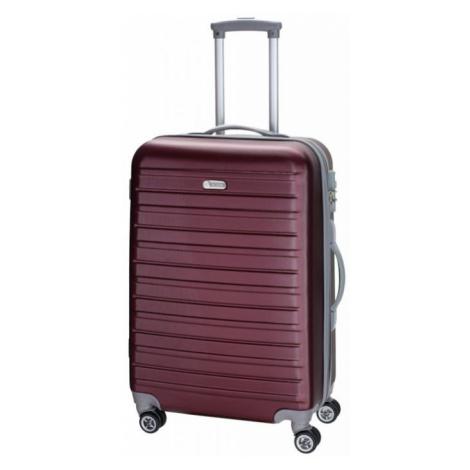 Plastový kufr D&N M