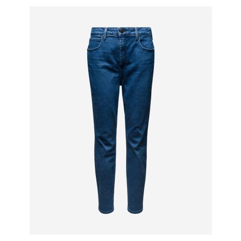 Scarlett Plus Jeans Lee
