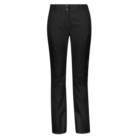 dámské kalhoty SCOTT Pant W's Ultimate Dryo 10, black