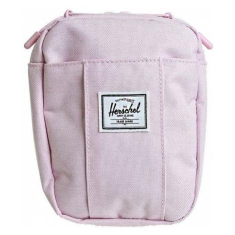 Herschel 1051002452 Růžová