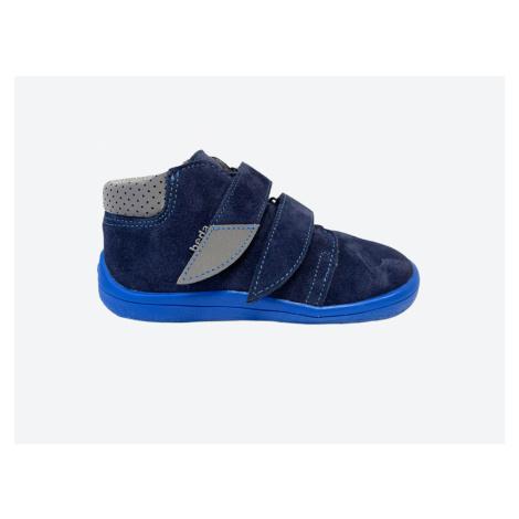 boty Beda Daniel kotníčkové s membránou (BF 0001/W/M/)