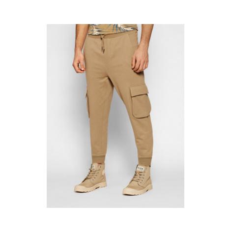 Teplákové kalhoty Only & Sons